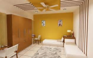 bedroom interior indian style home design roosa