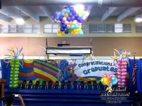 decorations miami balloon sculptures