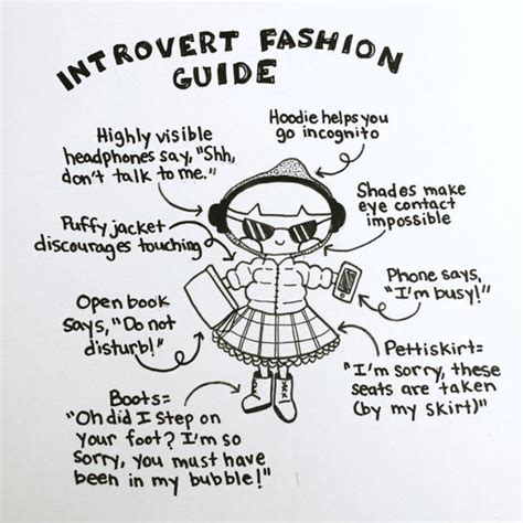 the introvert activity book draw it make it write it because you d never say it out loud introvert doodles 12 illustrations that are all real for introverts