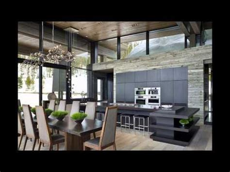architectural house designs australia architectural house plans australia house design plans