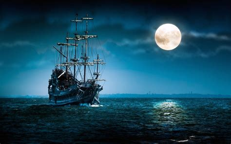 best wallpaper for pc full screen hd wallpapers best desktop wide screen images of sail boat