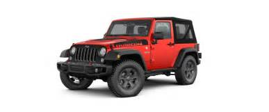 jeep rentals riverside jeeps ouray colorado