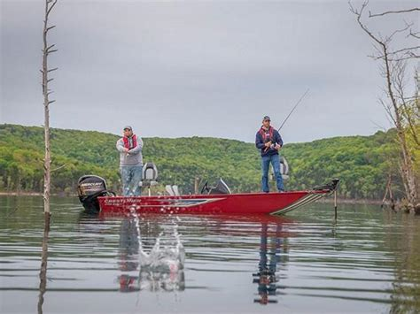 fishing boats for sale houston fishing boats for sale in houston texas
