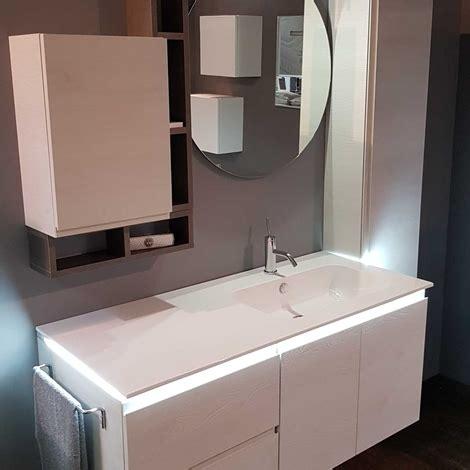 mobili bagno como outlet mobile bagno compab a como arredo bagno a prezzi