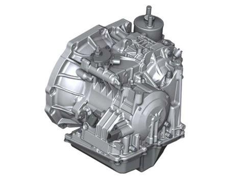Mini 6 Speed Automatic Transmission by Mini Cooper Automatic Transmission Oem Gen2 R60 R6