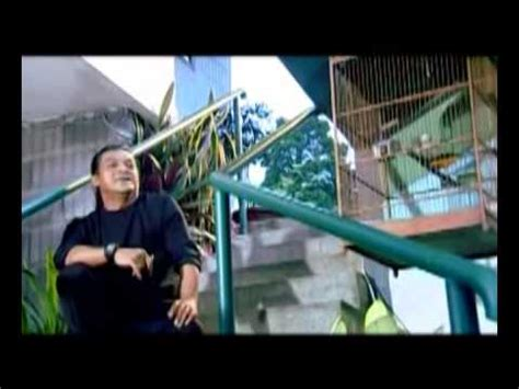 download mp3 didi kempot ft deddy dores bagai lilin kecil didi kempot ft deddy dores youtube
