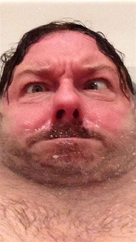 selfies in bathtub ricky gervais on twitter quot quot mein kf mit mein