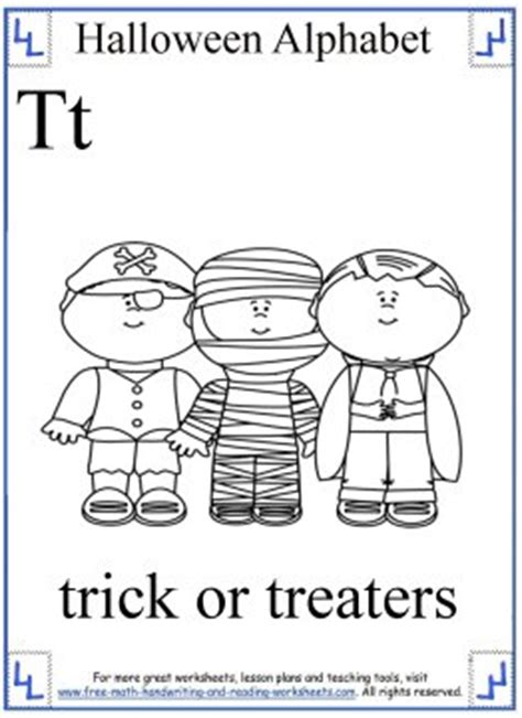 halloween abc coloring pages free halloween coloring pages halloween alphabet q z