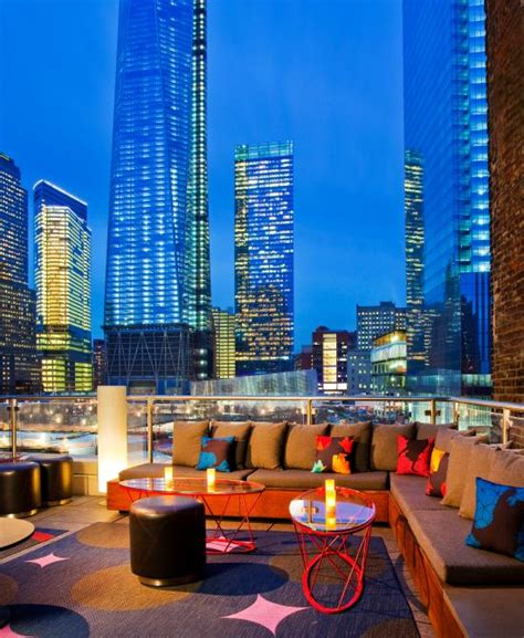 Living Room W Hotel Downtown Nyc W New York Downtown Updated 2017 Hotel Reviews Price