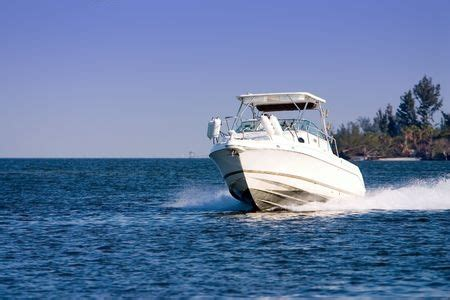 boating accident virginia boating accidents in west virginia colombo law