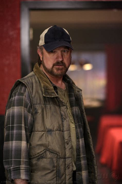 bobby the promo 4x14 bobby singer photo 9381088 fanpop