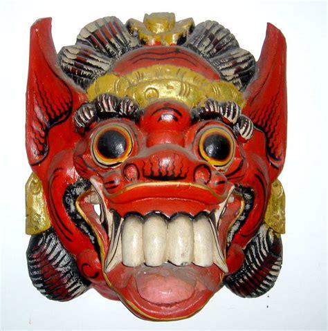 Masker Indo image gallery masks