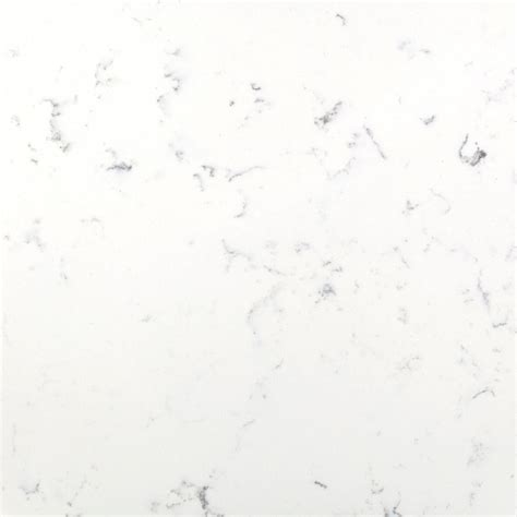 belenco quartz countertops carrara