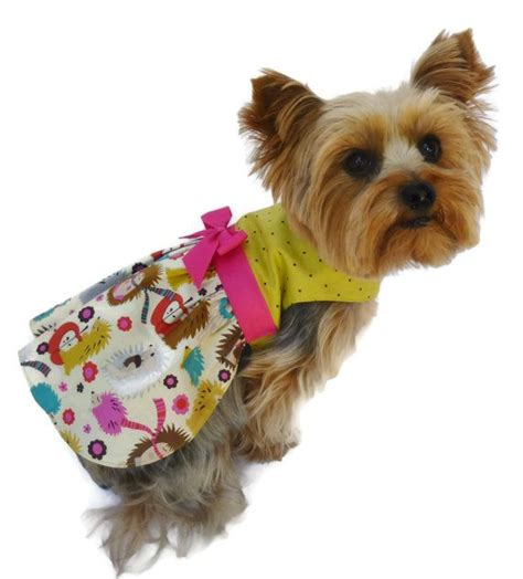 pattern for yorkie clothes 108 best yorkies images on pinterest yorkie yorkies and