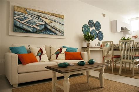 living room showrooms live a lifetime vacation in playa chac 225 the yucatan times