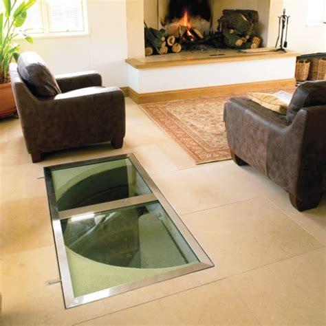 fireplace trap door trap door wine cellar designs
