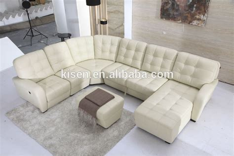 high end leather sectionals sofa beds design inspiring traditional high end leather