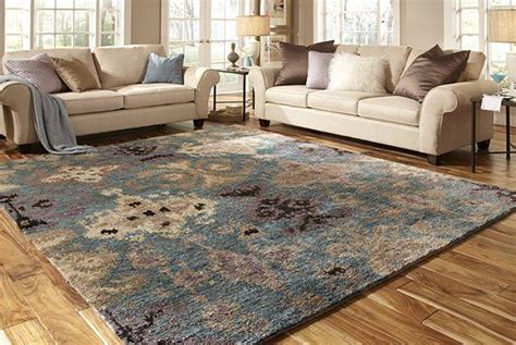 rug sales loloi rug sale up to 65