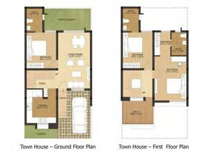 2200 Square Foot House Plans arun excello temple green in siruseri chennai buy sale