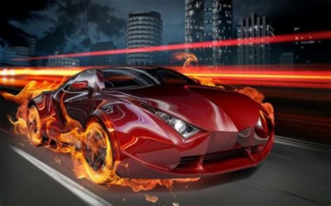 speed car fast racing   pc