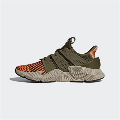 three new prophere colorways already listed at the adidas philippines store unpacked