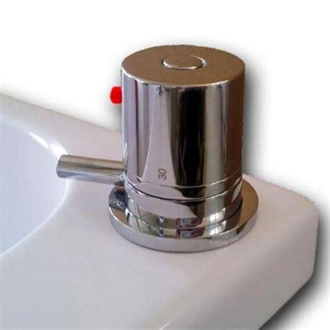 vasche da bagno con porta prezzi prezzo impianto idromassaggio per vasche con porta