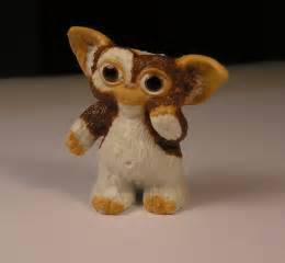 Videographer Prices The Toy Museum It S A Vintage 1983 84 Gizmo And Stripe Gremlins Set