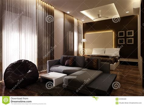 ideas for role playing in the bedroom master bedroom 3d stock illustration image 63495328