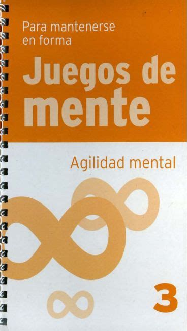 libro la dbil mental m 225 s de 10 ideas fant 225 sticas sobre juegos mentales en