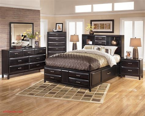 ashley furniture kids bedroom ashley kids bedroom sets home design