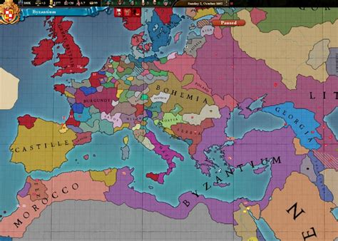 europa universalis 4 africa map europa 3 didn t but here s what europa