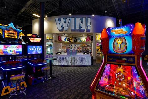 Dave And Busters Pool Table Prices by Arkansas News Politics Opinion Restaurants