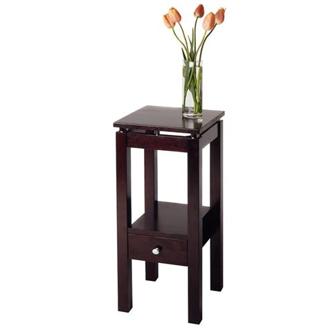 Table Ls For Living Room Living Room End Tables Furniture For Small Living Room