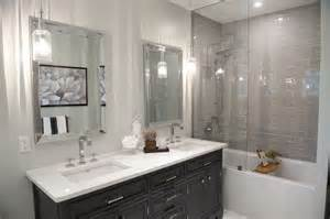 redecorating bathroom ideas 1000 images about redecorating ideas on contemporary bathrooms furniture