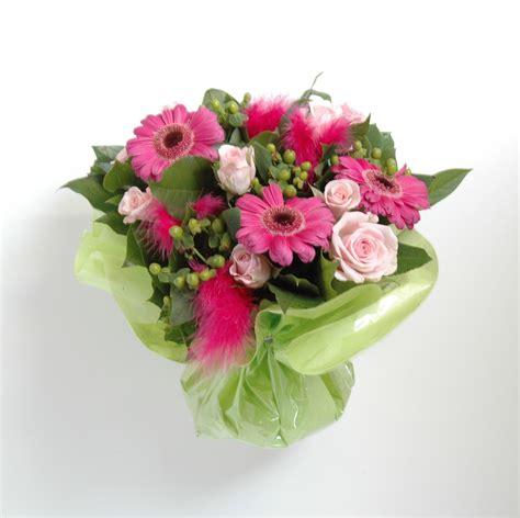 Faire Un Bouquet De Fleurs 4745 by Fleuriste Chamb 233 Ry 73 Livraison De Fleurs 224 Chamb 233 Ry