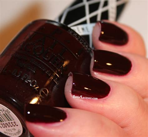 who sings in color 17 best images about opi nail on gwen