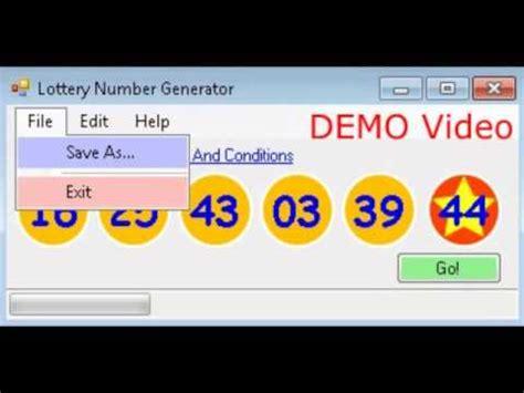 Online Sweepstake Generator - full download paypal money generator1