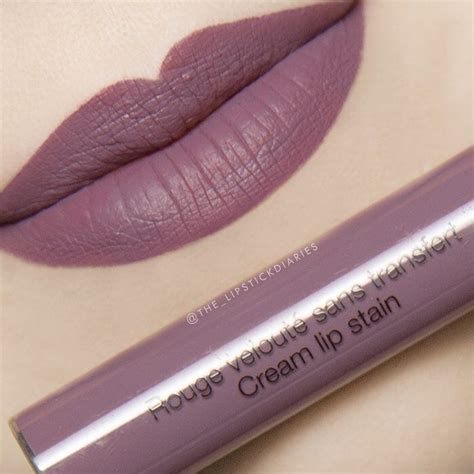 Sephora Lip Stains Bohemian Purple 928 best images about on jeffree