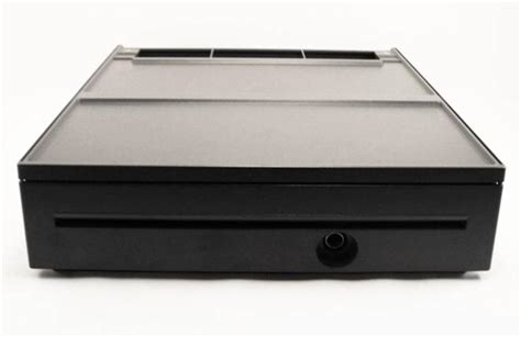 ibm 41j7680 4881 iron grey wide size drawer 24v