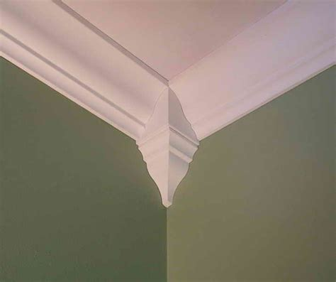 Installing Kitchen Cabinet Crown Molding by Wall Fancy Crown Molding Fancy Crown Molding Corners Fancy Crown Molding Jig Fancy Crown