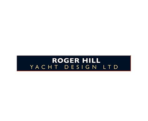 hill hill design ltd roger hill yacht design ltd