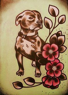 hollywood tattoo leeds opening times chihuahua tattoo chihuahuas and dog tattoos on pinterest