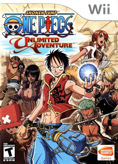 film one piece grand adventure category video games one piece wiki fandom powered by