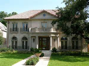 Floor And Decor Dallas Tx the french manor a posh style of living