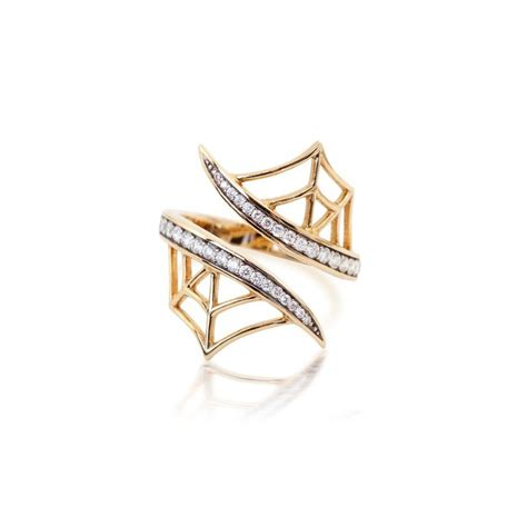 0307 Cincin Fashion Multicolor Rosegold 17 best images about gold fashion jewellery on white gold cleef arpels and