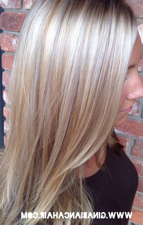 beautiful brunette hair with platinum highlights pictures hot trebd 2015 platinum streaks hair pinterest dark brown hairs