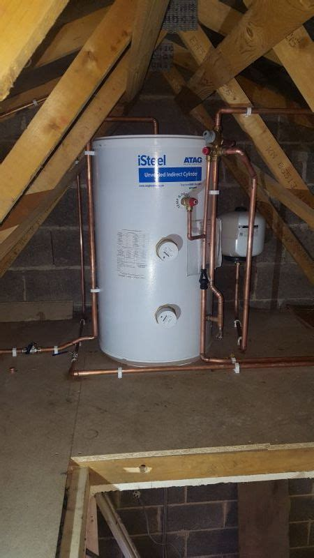 Plumb Centre Sheffield by Pjm Plumbing Gas Ltd Central Heating Repair Company In