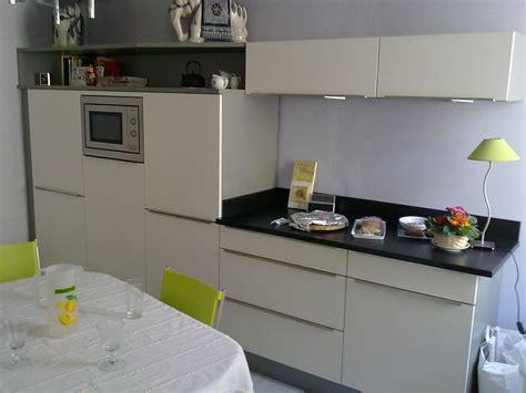 cuisine impuls awesome meuble de cuisine ikea with