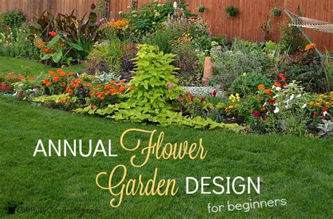 how to start a flower garden for beginners how to start a flower garden for beginners how to start
