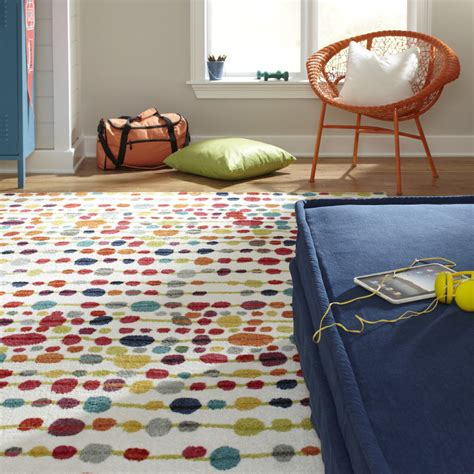 Area Rugs For Dorms Ready In 5 Easy Steps Mohawk Homescapes Mohawk Homescapes